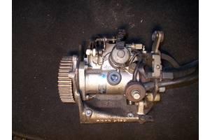 б/у Насосы топливные Peugeot 306