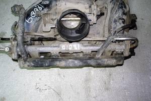 б/у Топливные рейки Ford Focus