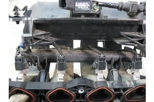 б/у Топливная рейка Peugeot Partner груз.