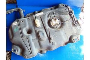 б/у Топливные баки Peugeot Expert груз.