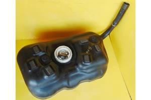 б/у Топливные баки Fiat Ducato