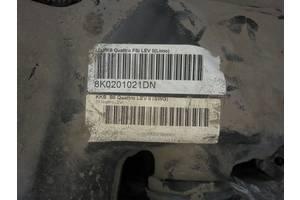 б/у Топливные баки Audi A4