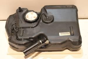 б/у Топливный бак Ford Fiesta