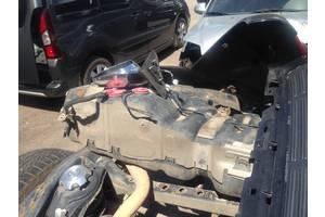 б/у Топливные баки Toyota Land Cruiser Prado 120
