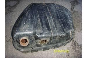 б/у Топливные баки ВАЗ 2101