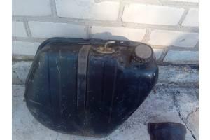 б/у Топливные баки ВАЗ 2103