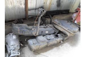б/у Топливный бак Volkswagen Crafter груз.