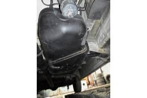 б/у Топливные баки Volkswagen Crafter груз.