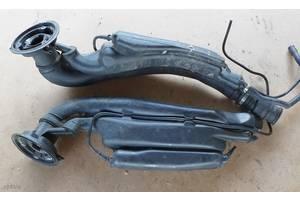 б/у Топливные баки Peugeot 206