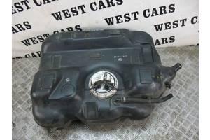 б/у Топливный бак Opel Combo груз.