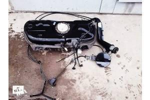 б/у Топливные баки Peugeot Bipper груз.