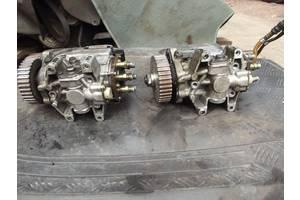 б/у Топливный насос высокого давления/трубки/шест Audi
