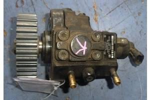 б/у Топливные насосы высокого давления/трубки/шестерни Chevrolet Captiva