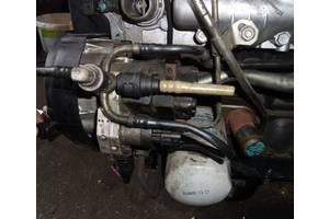 б/у Топливные насосы высокого давления/трубки/шестерни Iveco Daily E3