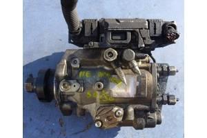 б/у Топливный насос высокого давления/трубки/шест Opel Astra G