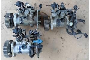 б/у Топливные насосы высокого давления/трубки/шестерни Peugeot 206