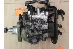 б/у Топливный насос высокого давления/трубки/шест Ford Orion