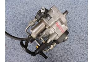 б/у Топливные насосы высокого давления/трубки/шестерни Opel
