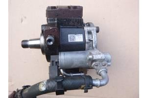 б/у Топливные насосы высокого давления/трубки/шестерни Seat