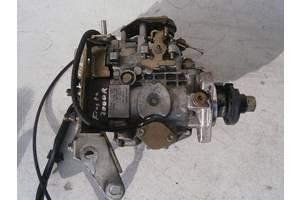 б/у Топливные насосы высокого давления/трубки/шестерни Ford
