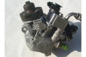 б/у Топливные насосы высокого давления/трубки/шестерни Honda