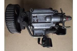 б/у Топливные насосы высокого давления/трубки/шестерни Hyundai