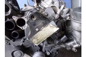б/у Топливные насосы высокого давления/трубки/шестерни Mercedes ML 320