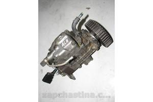 б/у Топливный насос высокого давления/трубки/шест Volkswagen Golf IV