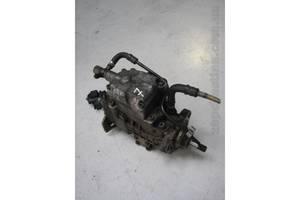 б/у Топливный насос высокого давления/трубки/шест Volkswagen Golf I
