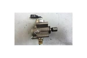 б/у Топливные насосы высокого давления/трубки/шестерни Volkswagen Passat B6