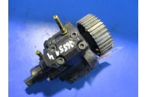 б/у Топливные насосы высокого давления/трубки/шестерни Alfa Romeo 147