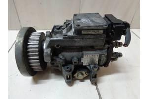 б/у Топливний насос високого тиску/трубки/шестерн Audi A6