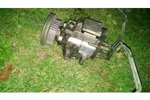б/у Топливные насосы высокого давления/трубки/шестерни Audi A6