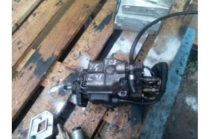 б/у Топливный насос высокого давления/трубки/шест BMW E