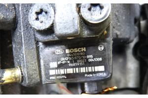 б/у Топливные насосы высокого давления/трубки/шестерни Chevrolet Epica
