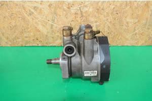 б/у Топливные насосы высокого давления/трубки/шестерни Citroen C3 Picasso
