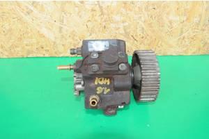 б/у Топливные насосы высокого давления/трубки/шестерни Citroen Nemo груз.