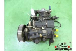 б/у Топливные насосы высокого давления/трубки/шестерни Fiat Palio
