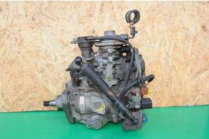 б/у Топливные насосы высокого давления/трубки/шестерни Fiat Ulysse