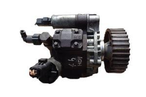 б/у Топливные насосы высокого давления/трубки/шестерни Ford Fusion