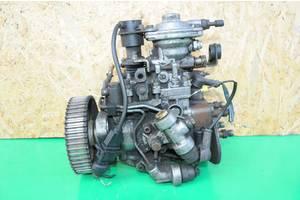 б/у Топливный насос высокого давления/трубки/шест Lancia Dedra