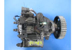 б/у Топливные насосы высокого давления/трубки/шестерни Mazda 323