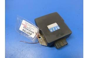 б/у Топливные насосы высокого давления/трубки/шестерни Mazda 323F