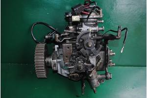 б/у Топливные насосы высокого давления/трубки/шестерни Mazda Capella