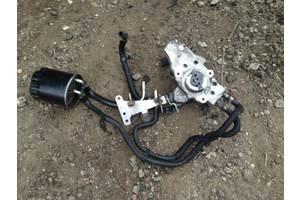 б/у Топливные насосы высокого давления/трубки/шестерни Mercedes Sprinter 313