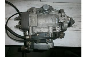 б/у Топливные насосы высокого давления/трубки/шестерни Mercedes Sprinter 412