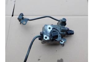 б/у Топливные насосы высокого давления/трубки/шестерни Mitsubishi Galant