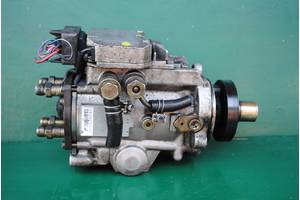 б/у Топливные насосы высокого давления/трубки/шестерни Nissan Almera Hatchback (5d)
