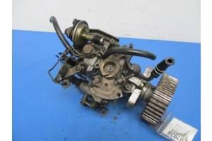 б/у Топливный насос высокого давления/трубки/шест Nissan Bluebird
