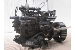 б/у Топливные насосы высокого давления/трубки/шестерни Nissan Bluebird
